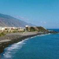 Sol La Palma & Appartements