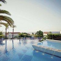 Mitsis Rodos Maris Resort