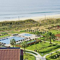 Vila Baleira - Wellness Resort Thalasso Spa