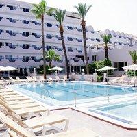 Sousse City & Beach Resort