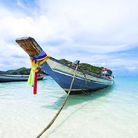 Mercure Koh Samui Beach Resort (ex Fenix Resort Samui)