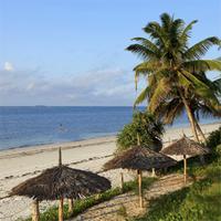 Kenia Compact & Travellers Club