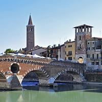 Albergo San Marco Depandance (ex Ambassador Tres Rose)