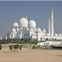Grand Millennium Al Wahda