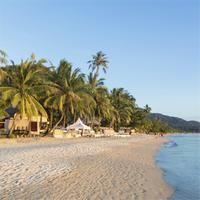 Hotel Koh Chang Paradise Resort & Spa