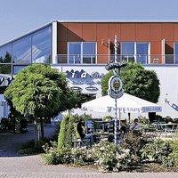 Hotel Viva Bröckel