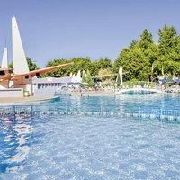 PrimaSol Ralitsa Aqua Club