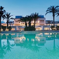 Grupotel Club Menorca