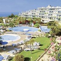 La Quinta Park & Suites