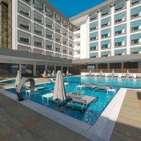 Riviera Zen Hotel