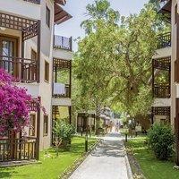 COOEE Serra Garden