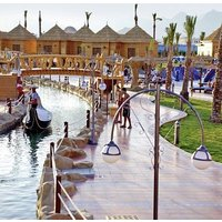 Aqua Blu Resort & Aquapark