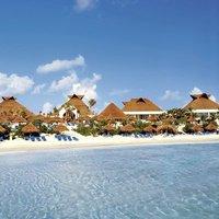Luxury Bahia Principe Akumal