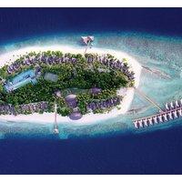 Dreamland Unique Island Resort & Spa