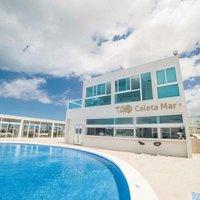Boutique TAO Caleta Mar