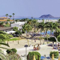 Suite Hotel Atlantis Fuerteventura Resort
