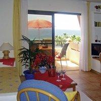 Monte Marina Playa Suitehotel