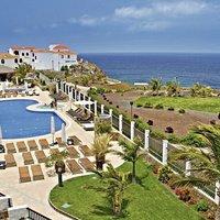 Cordial Roca Negra Hotel & Spa