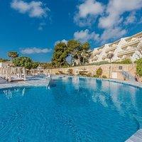 Blau Privilege Porto Petro Beach Resort & Spa