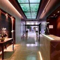 Abades Recogidas Hotel