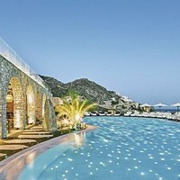 Royal Myconian Resort & Thalasso Spa Center