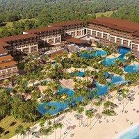 Now Natura Riviera Cancún