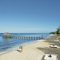 Secrets Aura Cozumel Resort & Spa by AMResorts