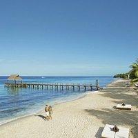 Secrets Aura Cozumel Resort & Spa by AMResorts