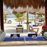 HM Villas Paraíso del Mar