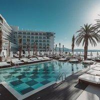 Amàre Beach Ibiza