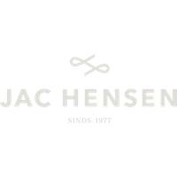 Deze leuk gevlochten blauw met witte elastische riem heeft leren begin en uiteinde. let op: deze riem wordt ...