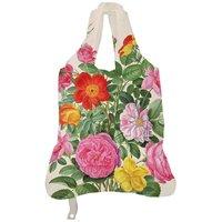 Rannenberg Einkaufsbeutel Rosen aus dem Nassau
