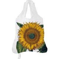 Rannenberg Einkaufsbeutel Sonnenblume