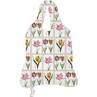 Rannenberg Einkaufsbeutel historische Tulpen