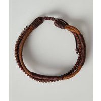Beach Tripper Bracelet.