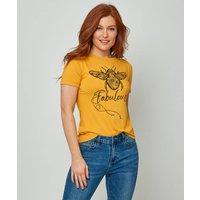 Bee Fabulous T-Shirt.