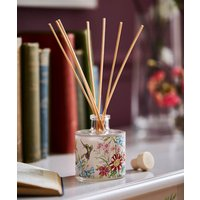 Floral Scent Diffusers