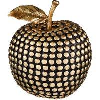 Gold Studded Fruit Deco.