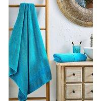 Chidiya Towel.