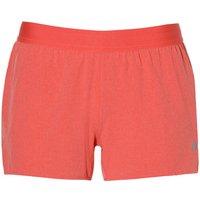 3.5in Woven Shorts Women