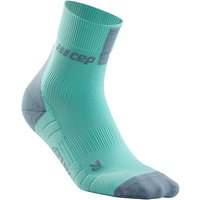 3.0 Running Socks Men