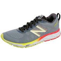1500 V4 London Marathon Neutral Running Shoe Women
