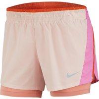 10k 2in1 Shorts Women