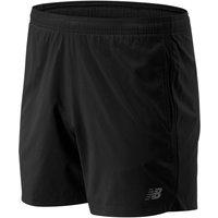 Accelerate 5in Shorts Men