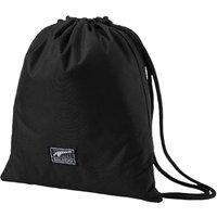 Academy Gym Sack Gym Bag