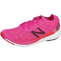 890 V7 Neutral Running Shoe Women