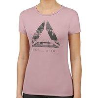 Activchill Graphic T-shirt Women