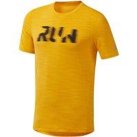 Activchill One Series T-shirt Men