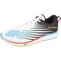 1500 V5 Competition Running Shoe Men