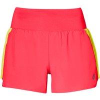 3.5in Shorts Women